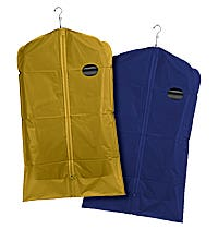 Wholesale Garment Bags 40 Inch