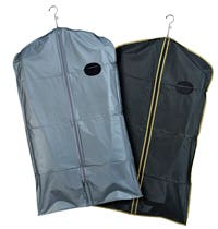 Garment Bags 54 Inch (Dress Length)