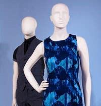 Retail Mannequins